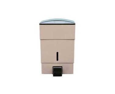 triad-hand-soap-dispenser